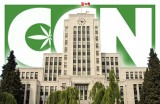 ccnlivevancouvermarijuanadispensaries