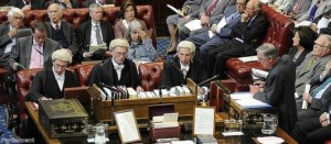 lords-amendments-try-to-introduce-evidence-ba.21398421