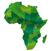 Africa-200x200