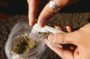 MarijuanaS_0