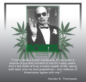 NORMLhunter_s_thompson