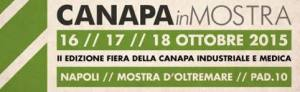 Canapa-In-Mostra