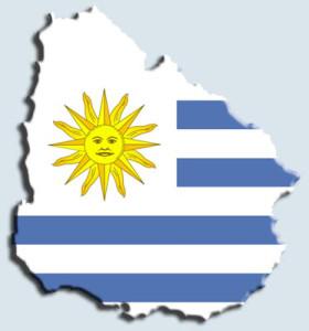 5514_uruguay