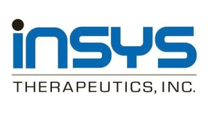 Insys-Therapeutics-500x281