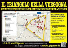pigneto2