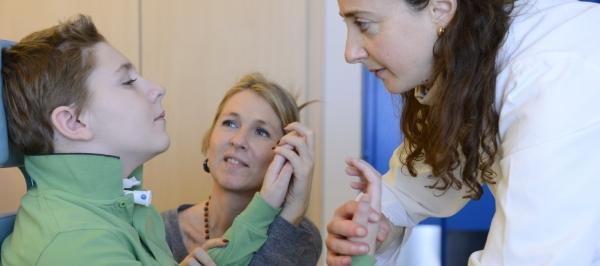 riabilitazione-tumore-cervello